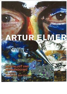 Cover: https://exlibris.azureedge.net/covers/9783/8744/8317/9/9783874483179xl.jpg