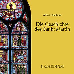 Cover: https://exlibris.azureedge.net/covers/9783/8744/8366/7/9783874483667xl.jpg