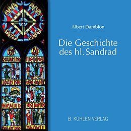 Cover: https://exlibris.azureedge.net/covers/9783/8744/8467/1/9783874484671xl.jpg