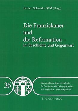 Cover: https://exlibris.azureedge.net/covers/9783/8744/8481/7/9783874484817xl.jpg