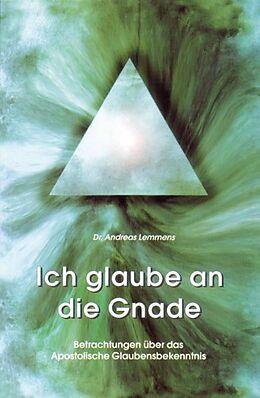 Cover: https://exlibris.azureedge.net/covers/9783/8744/9264/5/9783874492645xl.jpg