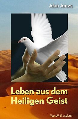 Cover: https://exlibris.azureedge.net/covers/9783/8744/9369/7/9783874493697xl.jpg