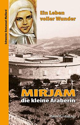 Cover: https://exlibris.azureedge.net/covers/9783/8744/9400/7/9783874494007xl.jpg