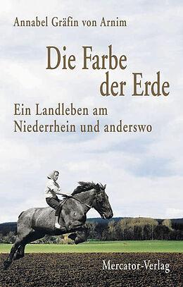 Cover: https://exlibris.azureedge.net/covers/9783/8746/3411/3/9783874634113xl.jpg