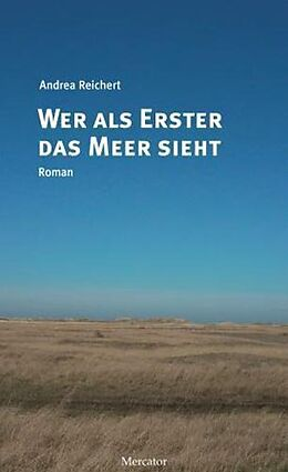 Cover: https://exlibris.azureedge.net/covers/9783/8746/3547/9/9783874635479xl.jpg