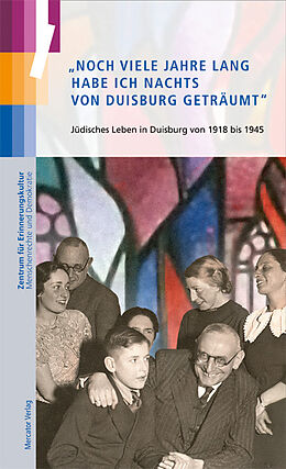 Cover: https://exlibris.azureedge.net/covers/9783/8746/3551/6/9783874635516xl.jpg