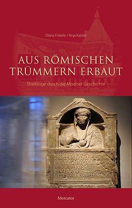 Cover: https://exlibris.azureedge.net/covers/9783/8746/3559/2/9783874635592xl.jpg