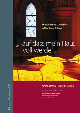 Cover: https://exlibris.azureedge.net/covers/9783/8750/3153/9/9783875031539xl.jpg