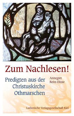 Cover: https://exlibris.azureedge.net/covers/9783/8750/3195/9/9783875031959xl.jpg