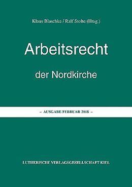 Cover: https://exlibris.azureedge.net/covers/9783/8750/3212/3/9783875032123xl.jpg
