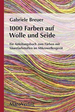 Cover: https://exlibris.azureedge.net/covers/9783/8751/2551/1/9783875125511xl.jpg