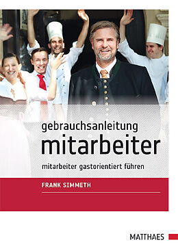 Cover: https://exlibris.azureedge.net/covers/9783/8751/5079/7/9783875150797xl.jpg