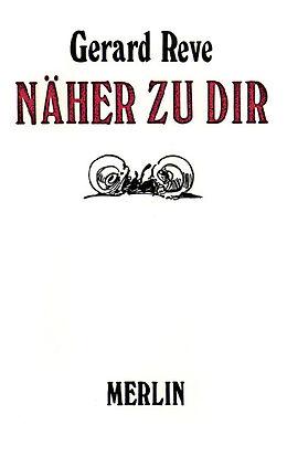 Cover: https://exlibris.azureedge.net/covers/9783/8753/6006/6/9783875360066xl.jpg