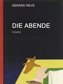 Cover: https://exlibris.azureedge.net/covers/9783/8753/6308/1/9783875363081xl.jpg