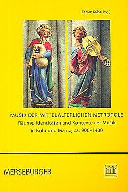 Cover: https://exlibris.azureedge.net/covers/9783/8753/7351/6/9783875373516xl.jpg