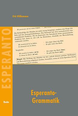 Cover: https://exlibris.azureedge.net/covers/9783/8754/8475/5/9783875484755xl.jpg
