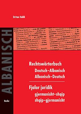 übersetzung deutsch albanisch kostenlos