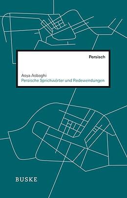 Cover: https://exlibris.azureedge.net/covers/9783/8754/8872/2/9783875488722xl.jpg
