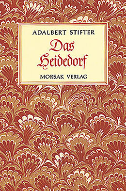 Cover: https://exlibris.azureedge.net/covers/9783/8755/3425/2/9783875534252xl.jpg