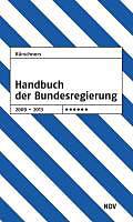 Cover: https://exlibris.azureedge.net/covers/9783/8757/6724/7/9783875767247xl.jpg
