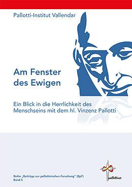 Cover: https://exlibris.azureedge.net/covers/9783/8761/4030/8/9783876140308xl.jpg