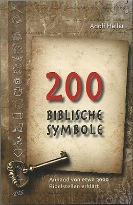 Cover: https://exlibris.azureedge.net/covers/9783/8761/8074/8/9783876180748xl.jpg