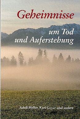 Cover: https://exlibris.azureedge.net/covers/9783/8761/8103/5/9783876181035xl.jpg