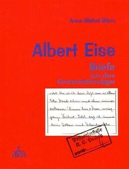 Cover: https://exlibris.azureedge.net/covers/9783/8762/0197/9/9783876201979xl.jpg
