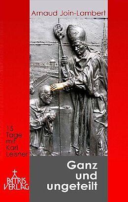 Cover: https://exlibris.azureedge.net/covers/9783/8762/0342/3/9783876203423xl.jpg