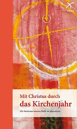 Cover: https://exlibris.azureedge.net/covers/9783/8763/0222/5/9783876302225xl.jpg