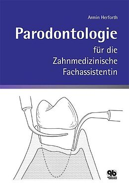 Cover: https://exlibris.azureedge.net/covers/9783/8765/2676/8/9783876526768xl.jpg