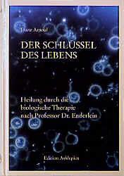 Cover: https://exlibris.azureedge.net/covers/9783/8766/7196/3/9783876671963xl.jpg
