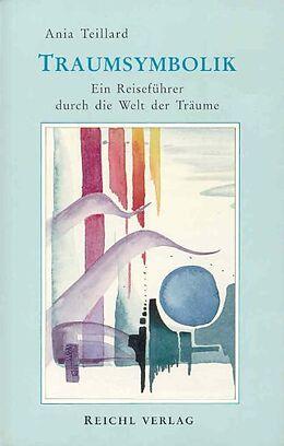 Cover: https://exlibris.azureedge.net/covers/9783/8766/7206/9/9783876672069xl.jpg
