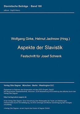 Cover: https://exlibris.azureedge.net/covers/9783/8769/0287/6/9783876902876xl.jpg