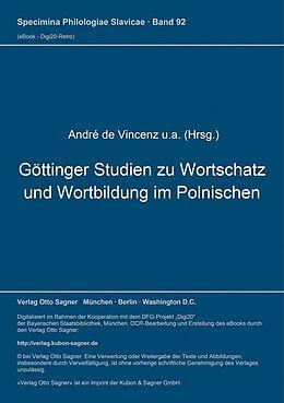 Cover: https://exlibris.azureedge.net/covers/9783/8769/0474/0/9783876904740xl.jpg
