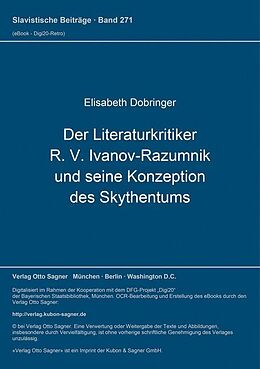 Cover: https://exlibris.azureedge.net/covers/9783/8769/0487/0/9783876904870xl.jpg