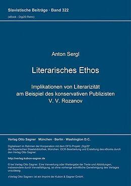 Cover: https://exlibris.azureedge.net/covers/9783/8769/0593/8/9783876905938xl.jpg