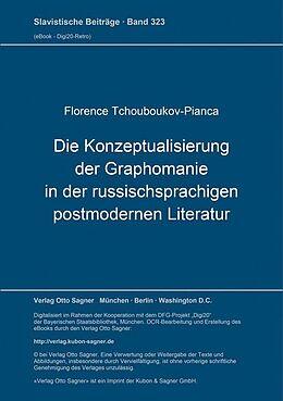 Cover: https://exlibris.azureedge.net/covers/9783/8769/0594/5/9783876905945xl.jpg