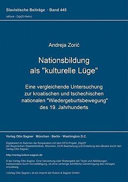 Cover: https://exlibris.azureedge.net/covers/9783/8769/0928/8/9783876909288xl.jpg
