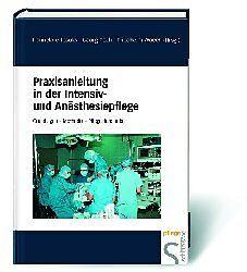Cover: https://exlibris.azureedge.net/covers/9783/8770/6654/6/9783877066546xl.jpg