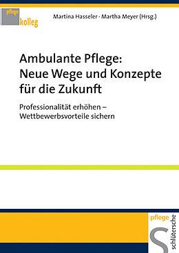 Cover: https://exlibris.azureedge.net/covers/9783/8770/6727/7/9783877067277xl.jpg