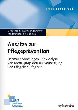 Cover: https://exlibris.azureedge.net/covers/9783/8770/6881/6/9783877068816xl.jpg