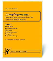 Cover: https://exlibris.azureedge.net/covers/9783/8770/6937/0/9783877069370xl.jpg