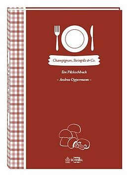 Cover: https://exlibris.azureedge.net/covers/9783/8771/6767/0/9783877167670xl.jpg
