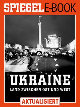 Cover: https://exlibris.azureedge.net/covers/9783/8776/3135/5/9783877631355xl.jpg