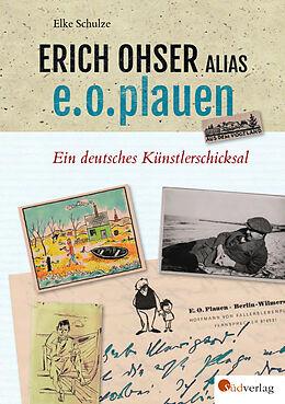 Cover: https://exlibris.azureedge.net/covers/9783/8780/0046/4/9783878000464xl.jpg
