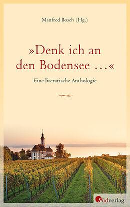 Cover: https://exlibris.azureedge.net/covers/9783/8780/0063/1/9783878000631xl.jpg