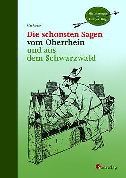 Cover: https://exlibris.azureedge.net/covers/9783/8780/0116/4/9783878001164xl.jpg