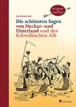 Cover: https://exlibris.azureedge.net/covers/9783/8780/0121/8/9783878001218xl.jpg