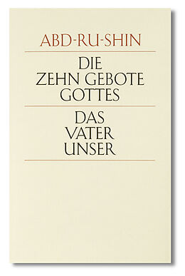 Cover: https://exlibris.azureedge.net/covers/9783/8786/0063/3/9783878600633xl.jpg